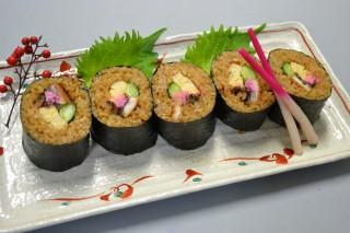 タレ巻寿司1-320x213