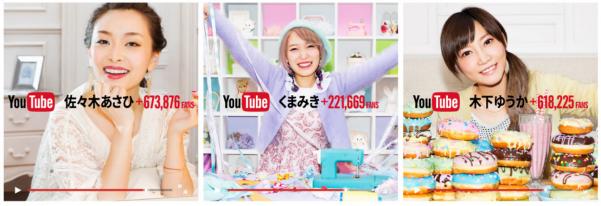 youtube_2015