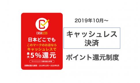JR西日本が始めたICOCA割引、定期券よりも安くなるか | 定点観測