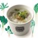 七草粥を手軽に食べる方法まとめ|七草セット・お茶漬け・コンビニ・大阪で外食(スープストック)